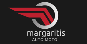 Margaritis Auto - Moto